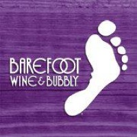 Barefoot Wine & Bubbly